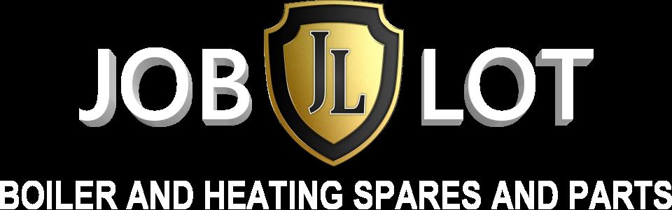 Job Lot Boiler Parts